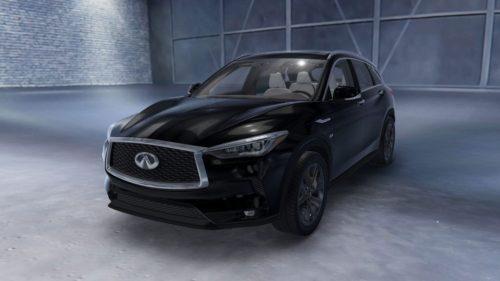 2019-infiniti-qx50-black-obsidian-jpg-ximg-l_full_m-smart